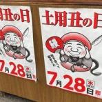 藤倉商店三代目の店長日記