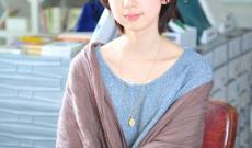 【乃木坂46】橋本は何故アイドルになろうと思ったのか
