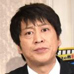 ブラマヨ吉田、芸能界の不倫報道に持論「清廉潔白を求めすぎ…テレビがカラーバーになる」