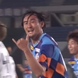 『[V・ファーレン長崎] 昨季限りで退団したFW長谷川悠が豪州 ウーロンゴン・オリンピックFCに加入!!』の画像
