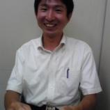 『チャレンジを続ける整体師★友気式気功整体・吉野さん!!!』の画像