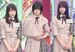 欅坂46の選抜メンバーを見た乃木ヲタの感想がコチラ。。。