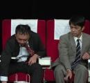 中川家の兄ちゃんのハゲっぷりやばすぎて草ωωωωωωωω