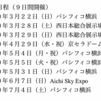 GIOGIOの奇妙な速報‐AKB48・チーム8まとめたの