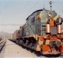 ロシア「日本よ、サハリンから北海道までシベリア鉄道を伸ばして、大陸横断鉄道を作らないか?」