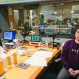 『【乃木坂46】霜降り明星せいや『そんなことある!?』寺田蘭世のブログ写真に写り込んだ件についてラジオで語るwwwwww【霜降り明星のANN0】』の画像