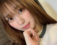 【画像】美谷朱里ちゃんとかいうぐうかわ女優wwwwwwwwwwww