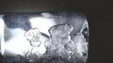 ミョウバンの結晶作ったからうpするwww(※画像あり)