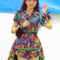 2014年 第41回藤沢市民まつり1日目 その8(アップアップガールズ(仮))の2