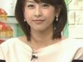 加藤綾子の就活wwwww
