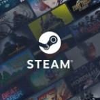 Steam「ゲームソフトを2万5000本以上持ってる人がクラッシュする不具合を確認したので修正しました」 ユーザー「ファ!?」