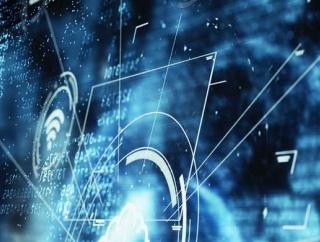【マジかよ】我々が普段暮らしているこの世界、シミュレーションの世界かも・・・