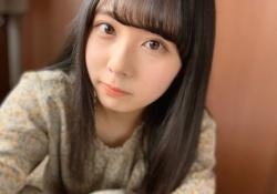 【超絶朗報】佐藤璃果ちゃんの誕生日キタ――(゚∀゚)――!!【大量画像】