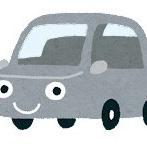 【画像】若者の間で空前の「丸目自動車ブーム」…丸目しか勝たん!www