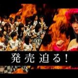 「乃木坂って、どこ?」放送時に乃木坂46と指原莉乃コラボCM連発