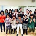 縄文と弥生の和合のトキ、、、札幌 2days を終えて〜ニッパチ よっくん 北海道に現る!!〜