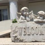 『【開催レポ】天使の家で開運セッション』の画像