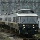 『5/3 博多駅で「あそぼーい!」』の画像