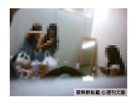【悲報】AKB48メンバーが盗撮されていた!犯人はオフィス48元役員wwwwwwwwwww