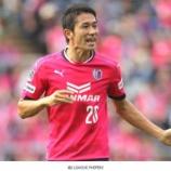 『ロアッソ熊本 元日本代表 玉田獲得交渉へ』の画像