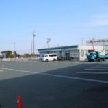 『【改装】中央卸市場近く!サークルK浜松下飯田店がファミマリーマートに変わるぞ。 - 2018年2月1日(木)リニューアルオープン』の画像