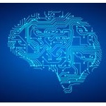 人工知能がエリートの仕事を奪ったら東大卒とかが底辺職やることになるのか?