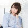 『声優の井上麻里奈って知ってる?』の画像