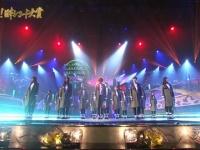 レコード大賞の欅坂46って何で生演奏じゃなかったの?