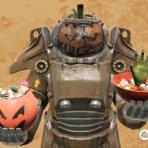 ぬかキャン:Fallout 76 サバイバルガイド