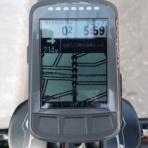 iwanの自転車日記