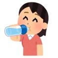 【画像】芸能人が飲んでる水ww第2のイオン水だろこれ・・・