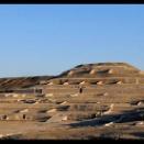 ナスカの地上絵を描いた人が巡礼の地としていた【カワチ遺跡】