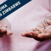 BBC 20200917 ジンバブエのおばあちゃん療法