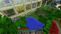 大植物園を作る (4) <付属施設>