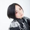 『【悲報】最新の悠木碧さん、さすがに酷すぎる』の画像
