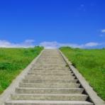 中小企業診断士の卵:あやまめのコツコツBlog