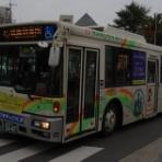 三度のメシよりバスが好きな人のブログ 新館