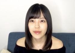 【衝撃】まさかの肩出しw 柴田柚菜ちゃん、色っぽ過ぎるだろwwwww
