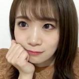 『【乃木坂46】生配信の秋元真夏さん、可愛すぎるwwwwww』の画像