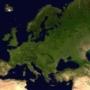 『仏外相、対米豪「重大な危機」と警告 NATOへの影響明言』の画像