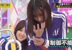【画像】鈴木絢音ちゃんの例のアレも匂わせだった件wwwwwwww