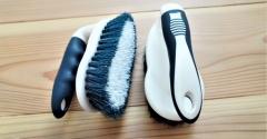 お風呂掃除にこれ必須!ニトリの掃除ブラシで綺麗をキープ♪