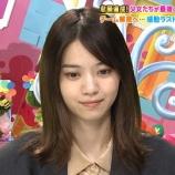 『【元乃木坂46】このなーちゃん、別人・・・というかめっちゃ大人っぽく見えるな・・・』の画像