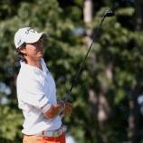 『頑張れ!石川遼が米ツアー自身初となる単独首位での決勝進出! 【ゴルフまとめ・ゴルフ場 英語 】』の画像