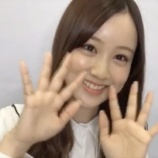 『【乃木坂46】星野みなみ『ブログ書くかは分かりませ〜ん♡♡♡』ワロタwwwwww』の画像