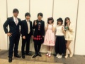 【悲報】田村ゆかりさん(41)私服でイベントに出てしまうwwwww(画像あり)