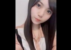 【衝撃】齋藤飛鳥ちゃん、瞳おっきくてますます可愛い動画・・・!