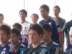 【動画】子供達の歓迎のダンスを見てめっちゃ癒されてる香川www