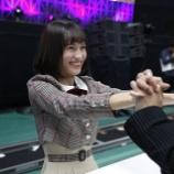 『【乃木坂46】4期生お見立て会 握手会を見て騒いでいるファンが複数いた模様・・・』の画像