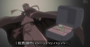 【名探偵コナン】第946話…無実の罪を晴らせ!(感想)